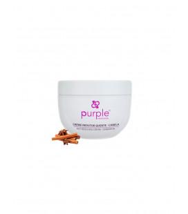 Purple Crema Anticelulitica Concentrata cu Efect Termic 500 ml