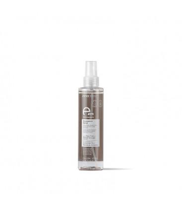Eva Professional Dermocare Spray de protectie pentru par, fata si corp 200 ml