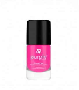 Purple Lac de unghii Party Time