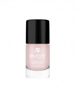 Purple Lac de unghii Barbie Girl
