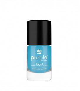 Purple Lac de unghii Bluebell