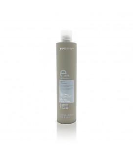 Eva Hydra Sampon hidratant pt toate tipurile de par 300 ml
