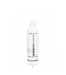 Eva Oxidant pt vopsea fara amoniac 28 vol / 8,4 % 100 ml