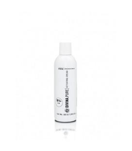 Eva Oxidant pt vopsea fara amoniac 18 vol / 5.4%