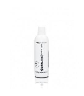 Eva Oxidant pt vopsea fara amoniac 8 vol / 2.4 %