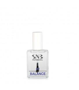 SNB Solutie pentru reglarea pH-ului unghiilor