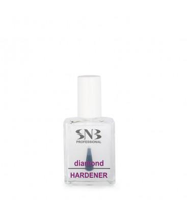 SNB Tratament intaritor pentru unghii Diamond Hardener