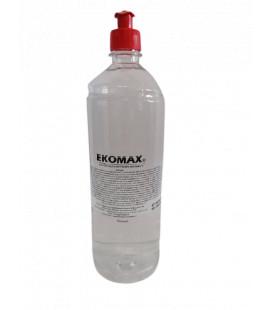 Ekomax Solutie dezinfectanta flacon PET 1 L