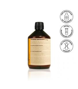 Eva Professional Orange Vitamin Sampon Balsam pt scalp gras