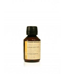 Eva Vitamin Orange Sampon Balsam pentru curatare profunda