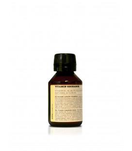 Eva Vitamin The Original Sampon Balsam pentru par uscat si degradat