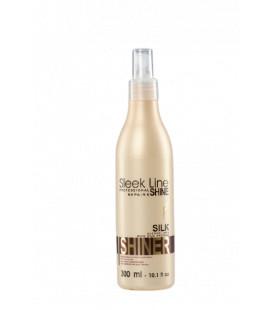Stapiz Spray pentru stralucire - Sleek Line