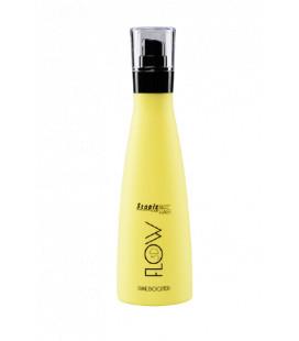 Stapiz Spray pentru stralucire Shine Booster - Flow 3 D