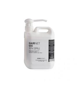 Eva Professional Hairnet Oxidant 9% 30 vol