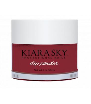 Kiara Sky Dip Powder – Pudra colorata I dream of paredise