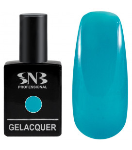 SNB Gelacquer  Lac semi-permanent 027