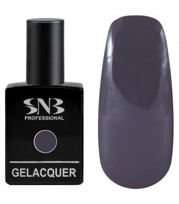 SNB Gelacquer Lac semi-permanent 038