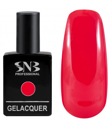 SNB Gelacquer  Lac semi-permanent 066