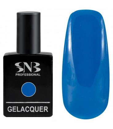 SNB Gelacquer Lac semi-permanent 071