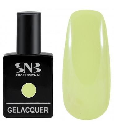 SNB Gelacquer  Lac semi-permanent 074