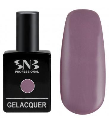 SNB Gelacquer  Lac semi-permanent 080