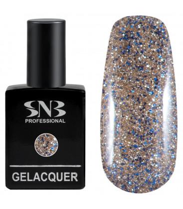 SNB Gelacquer  Lac semi-permanent 084