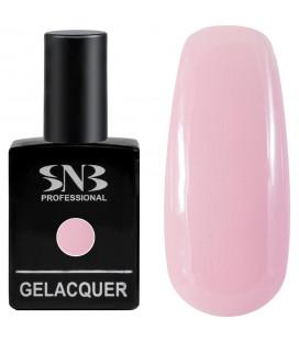 SNB Gelacquer  Lac semi-permanent 090
