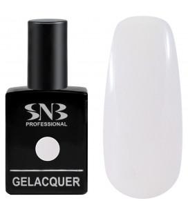 SNB Gelacquer  Lac semi-permanent 092
