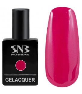 SNB Gelacquer  Lac semi-permanent 096
