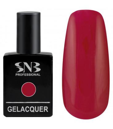 SNB Gelacquer  Lac semi-permanent 099