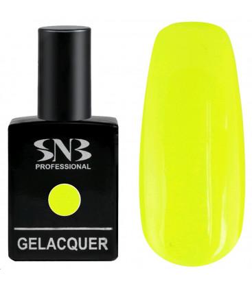 SNB Gelacquer  Lac semi-permanent 103
