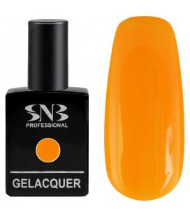 SNB Gelacquer Lac semi-permanent 104