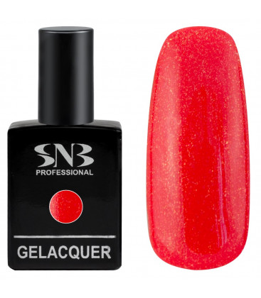 SNB Gelacquer  Lac semi-permanent 110 Diana