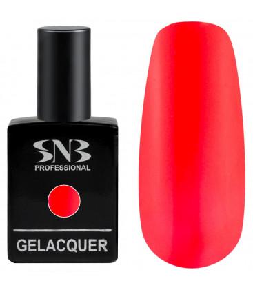 SNB Gelacquer  Lac semi-permanent 143