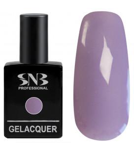 SNB Gelacquer  Lac semi-permanent 145 Cloe