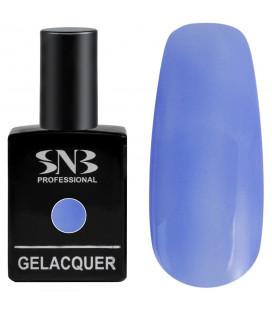 SNB Gelacquer  Lac semi-permanent 149