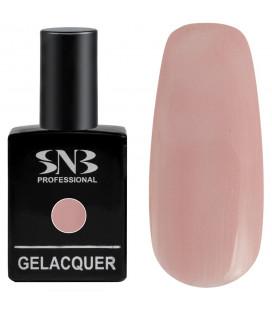 SNB Gelacquer  Lac semi-permanent 153