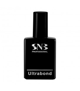SNB Ultrabond