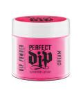 Artistic Nail Design Pudra Perfect Dip Manic