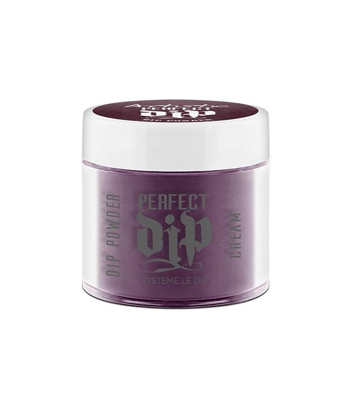 Artistic Nail Design Perfect Dip Powder