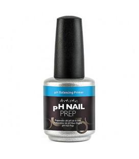 Artistic Ph nail primer