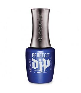 Artistic Nail Design Perfect Dip Esentiale Activator