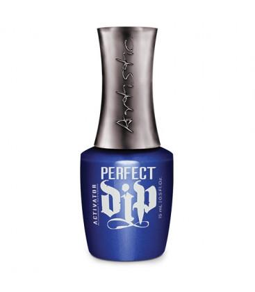 Artistic Nail Design Dip Powder Esentiale Activator