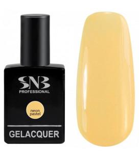 SNB Gelacquer  Lac semi-permanent 159 Viola