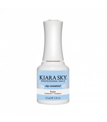 Kiara Sky Base Dip Powder