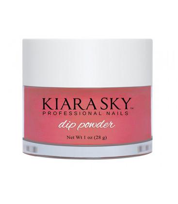 Kiara Sky Dip Powder  – Pudra colorata Trophy wife