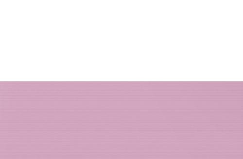 Roz Lila