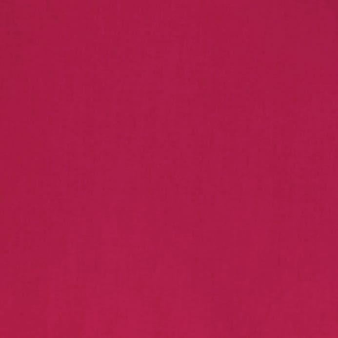 Roz inchis
