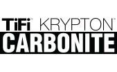Tifi Kripton Carbon