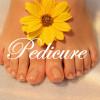 Pedichiura Spa- un răsfăț pentru picioarele tale